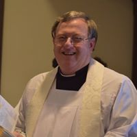 Sermon Ash Wednesday 3 6 2019 Fr. Michael Cawthon