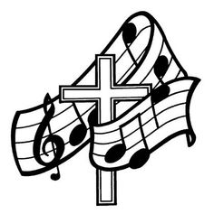 Musical Notes for Sunday June 30 2019