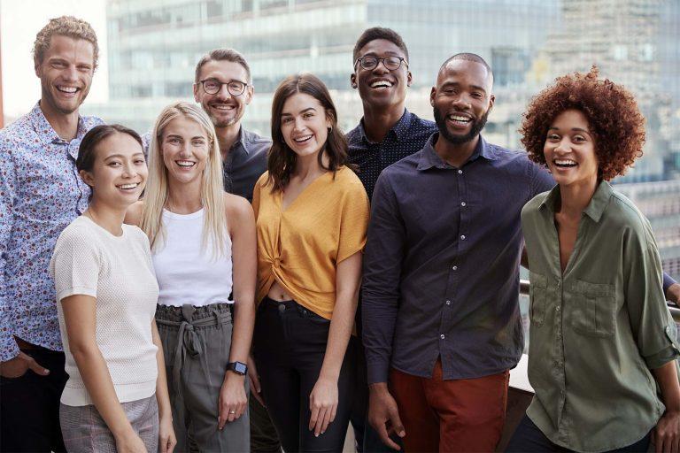Millennials and Liturgy