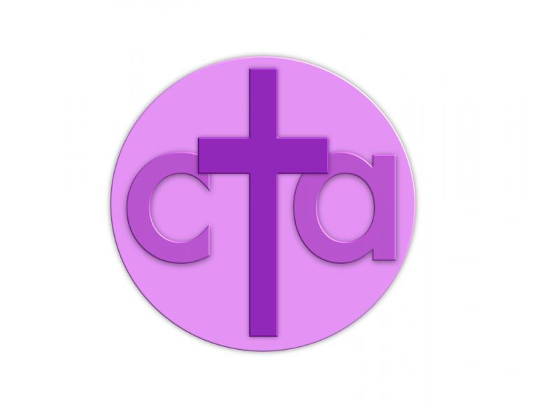Christ Through the Arts